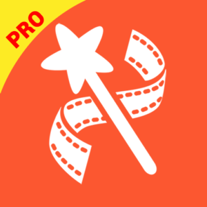 VideoShow Pro – Video Maker with Music v8.8.5rc (Mod)