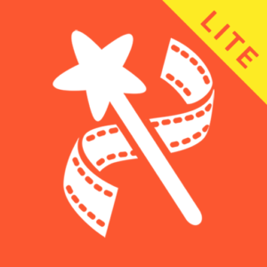 VideoShowLite : Video editor,cut,photo,music,no crop v8.8.4rc (Premium)