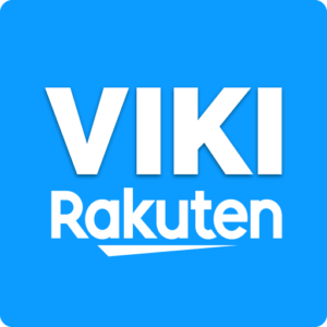 Viki: Korean Drama, Movies & Asian TV v5.4.3 (Premium)