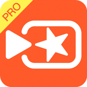 VivaVideo PRO Video Editor HD v6.0.4