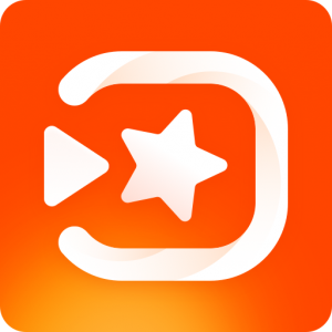 VivaVideo – Video Editor & Photo Movie VIP v8.0.6