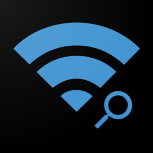 WHO'S ON MY WIFI – NETWORK SCANNER v14.0.0