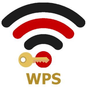 WPSApp Pro v1 6 38 (Patched) | Apk4all com