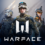 Warface: Global Operations – PVP Action Shooter v2.5.0 (Last Update) + Obb