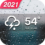 Weather Forecast MOD APK v2.0.2.102 (Pro)