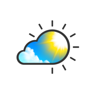 Weather Live v6.27 build 192 (Premium)