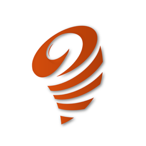 Family Locator - GPS Tracker v18 5 1 (Premium Mod) | Apk4all com