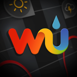 Weather Underground Premium Forecasts v6.7 (Mod)