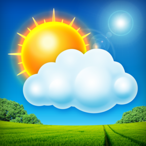 Weather XL PRO v1.4.5.8 (Unlocked)