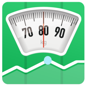 Weight Track Assistant v3.10.5.1 (Pro – Mod)