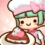 What's Cooking? – Tasty Mama Chef Puzzle v1.8.2 (Mod)