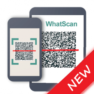 Whoscall - Caller ID & Block v5 6 1 | Apk4all com
