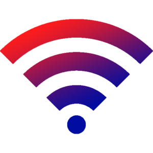 WiFi Connection Manager v1.6.5.15