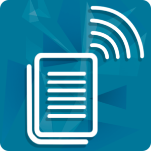 WiFi File Sender Premium v1.4 (Patched)