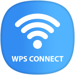 WiFi WPS WPA Connect v1.2 (Mod)(Ads-Free)