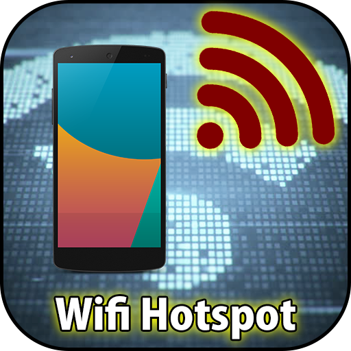 portable wifi hotspot tether apk