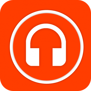 WinVibe Music Player (MP3 Audio Player) v1.3.4 (Mod)