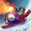 Wind Wings: Space shooter v1.1.12 (Mod)