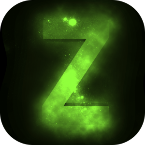 WithstandZ – Zombie Survival! v1.0.7.7 (Mod)