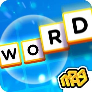 Word Domination v1.0.72 (Mod) [Sai]