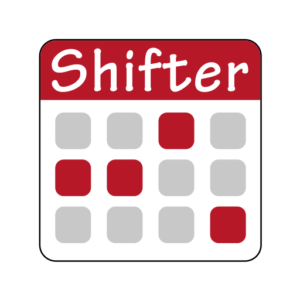 Work Shift Calendar APK v2.0.1.4 (Pro)