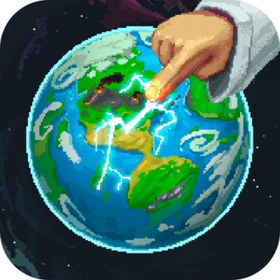TerraGenesis - Settle the Stars! v6.01 (Mod - Unlimited genesis)