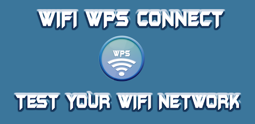 Wps Wpa Tester:Wps Connect ,Wifi Password v1 2 (ad-free