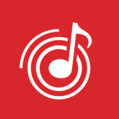 Wynk Music - Download & Play Songs, MP3, HelloTune icon