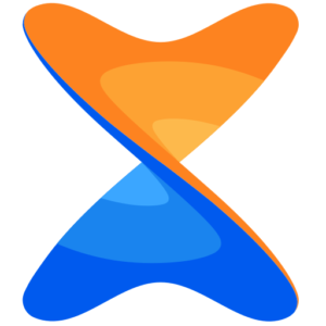 Share Music & Transfer Files – Xender v5.1.1 Prime
