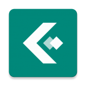 Xposed edge pro icon