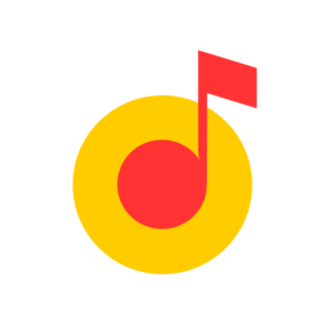 Yandex Music v2019.12.1 (MP3 PLUS Mod)