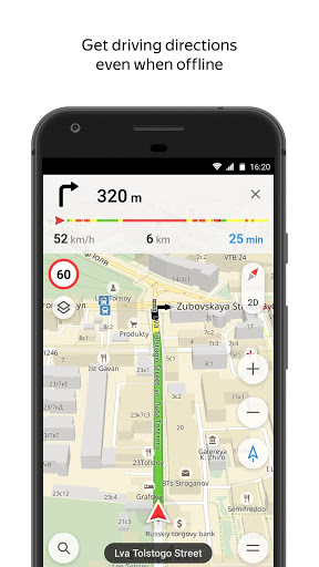 Yandex.Maps v8.2 (Mod) | Apk4all.com on iphone android, google maps android, market android, apps android, plex android, gps android,