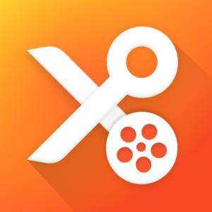 YouCut – Video Editor & Video Maker, No Watermark v1.341.86 (Lite Mod)