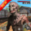 Z For Zombie: Freedom Hunters – FPS Shooter Game v1.2 (Mod)