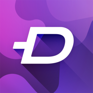ZEDGE Ringtones & Wallpapers Adfree v5.80.1