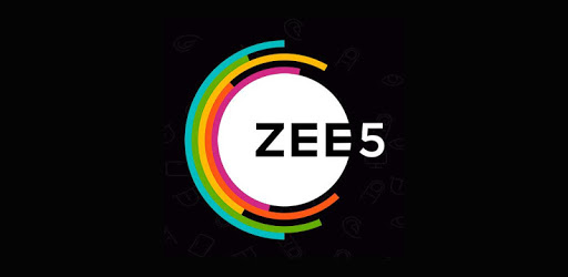 ZEE5 v14 20 15 (Cracked) | Apk4all com