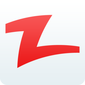 Zapya – File Transfer, Sharing 5.8.5 (US)