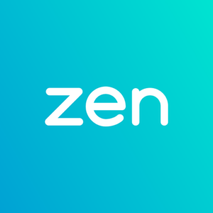 Zen – Relax and Meditations v3.4.0
