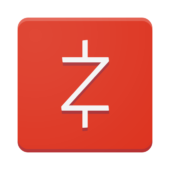 Zenmoney: expense tracker icon
