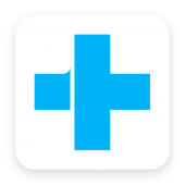 dr.fone - Recovery & Transfer wirelessly & Backup icon