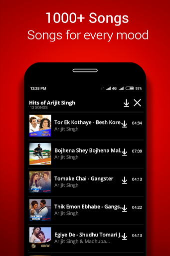 hoichoi - Bengali Movies 2 3 25 | Apk4all com