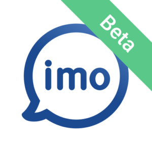 imo free video calls a chat v2019.2.31 (Mod Ad Free)