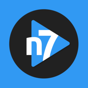 n7player Music Player v3.1.2-287 (Premium)